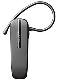 Jabra BT2046 Bluetooth Handsfree
